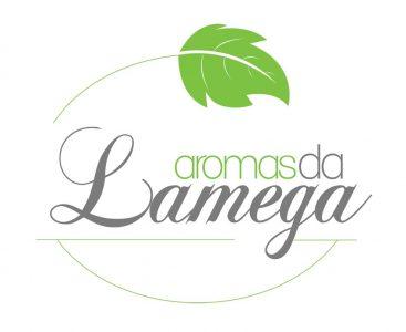 Aromadas da Lamega