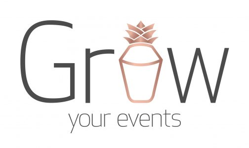 Grow_your_events_Logotipo 2