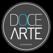 Logo_redondo_azul-20