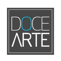 logo_doce.arte